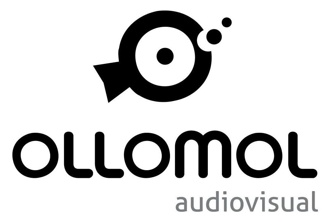 OLLOMOL audiovisual